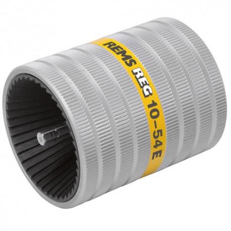 Наружный/внутренний гратосниматель REMS РЭГ 10-54 Е