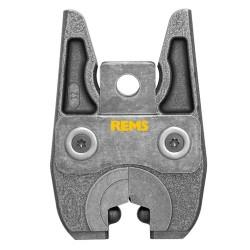 REMS Пресс-адаптер для колец