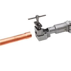 Ручной электрический расширитель труб REMS Твист