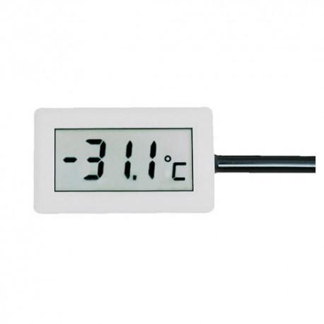LCD- Цифровой Термометр для REMS Фриго 2