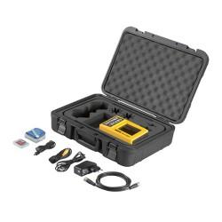 Электронная система инспекции с камерой REMS КэмСис