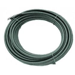 Спирали для чистки труб для REMS Мини Кобра