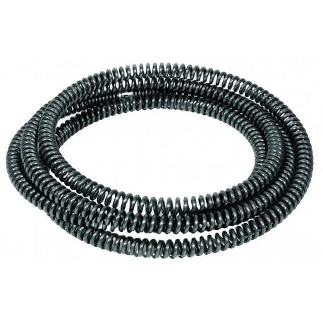 Спирали для прочистки для REMS Кобра