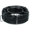 Спирали для прочистки (5 штук) в корзине для REMS Кобра