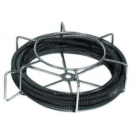 Спирали для прочистки S для REMS Кобра