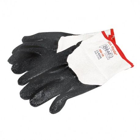 Перчатки, пара для REMS Кобра