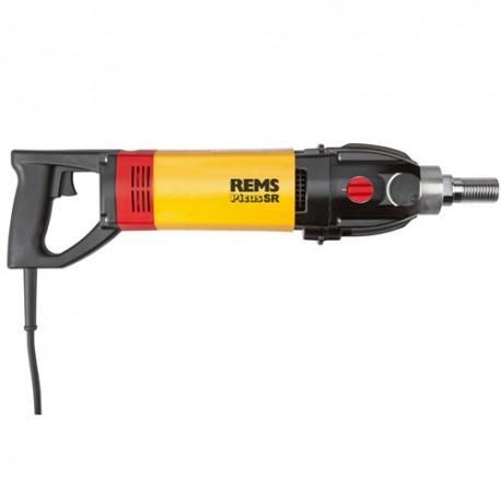 REMS Пикус SR электрический инструмент для кольцевого сверления