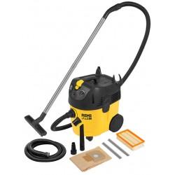 REMS Пуль L / M Пылесос для сухой и влажной уборки