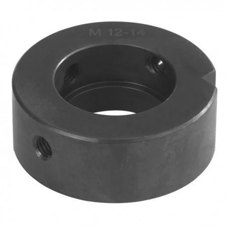 REMS Прокладочные кольца