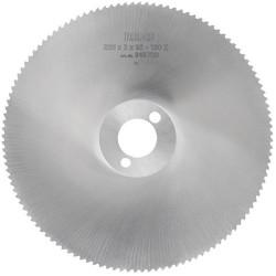 REMS Металлический пильный диск
