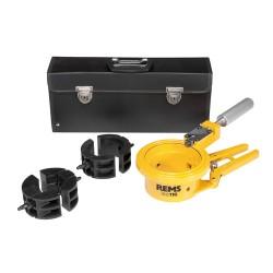 Инструмент для резки труб и снятия фаски REMS КАТ 110 Cu-INOX